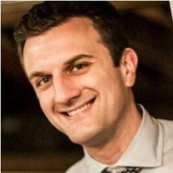 Dott. Alessandro Ortolani