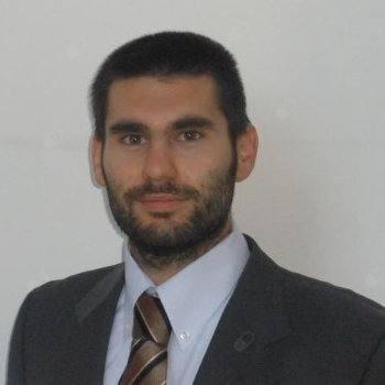Dott. Tommaso Frisoni